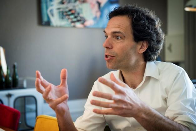 Directeur Gulpener: 'We beleven een van de gezondste fases'