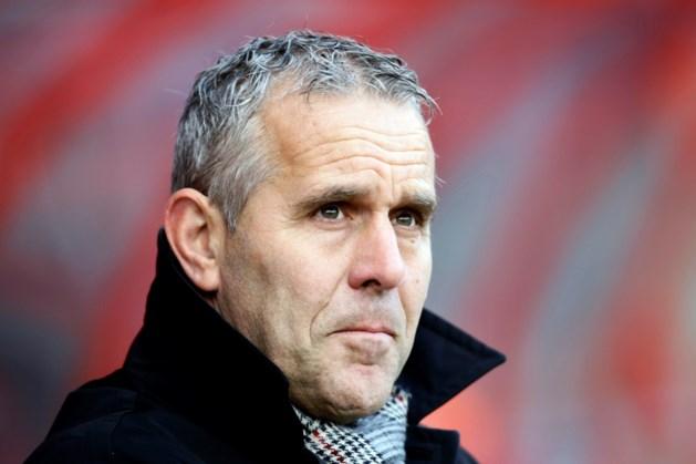 Van Veldhoven keert na vijf jaar terug bij Roda JC