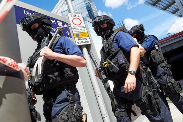Chef MI5 acht terreurdreiging groter dan ooit