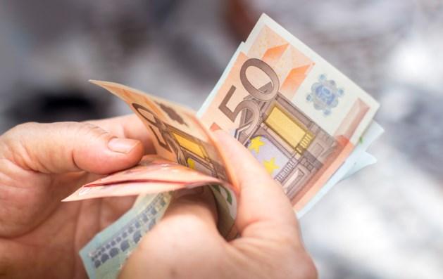 'Nieuwe kabinet verhoogt lage BTW-tarief naar 9 procent'
