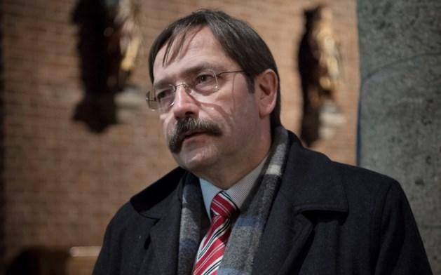 Gouverneur Bovens roept politiek Brunssum op het matje