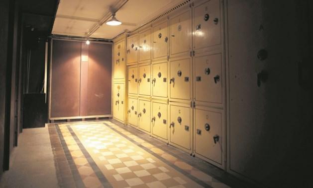 Rodaboulevard uitgebreid met tien escaperooms