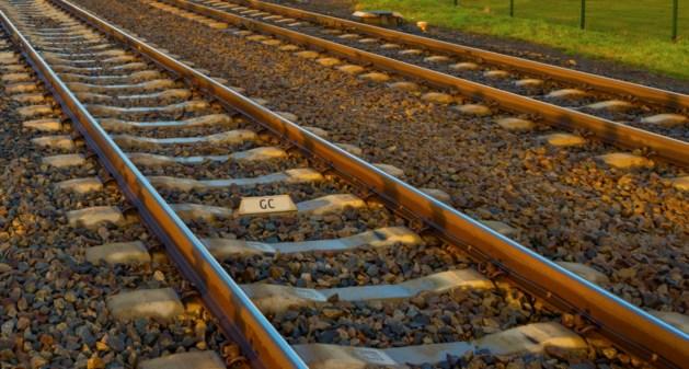 Treinverbinding Kerkrade-Heerlen is van de baan
