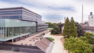 Chemiebedrijf Sekisui S-Lec vestigt onderzoekscentrum op Brightlands Chemelot Campus