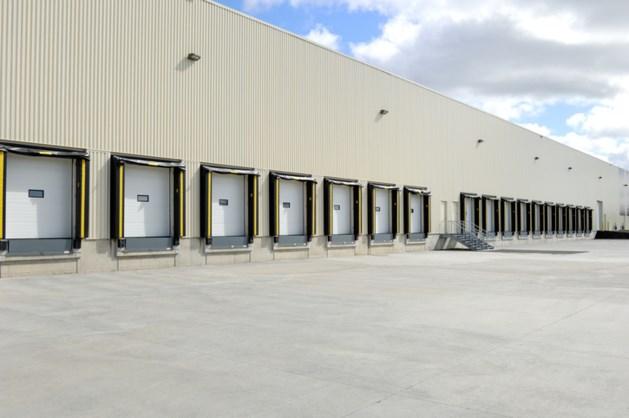 Nieuw logistiek bedrijf in Venray: honderden nieuwe banen