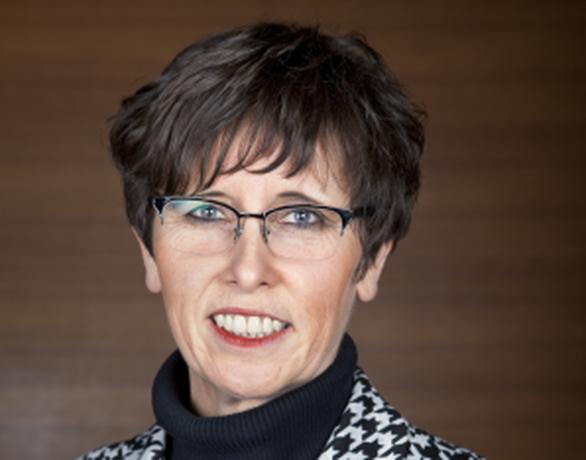 Mieke Damsma stopt in 2018 als wethouder Maastricht