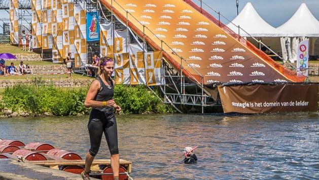 Te weinig duikers bij VenloStormt tijdens dodelijk ongeval