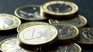 De waarde van de euro stijgt, is dat goed nieuws?