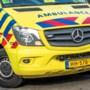 Motorrijder uit Maasbracht overleden na ernstig ongeluk in Roermond