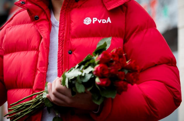 Limburgse PvdA-bestuurders verdeeld over regeringsdeelname