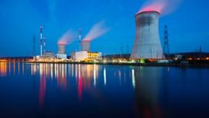 Kerncentrales liggen stil: België vraagt buurlanden om stroomcapaciteit