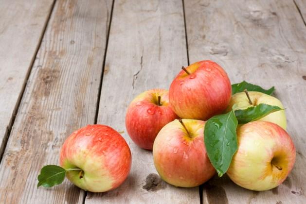 LLTB luidt noodklok over situatie fruittelers