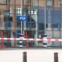 Station Sittard weer vrijgegeven na bommelding