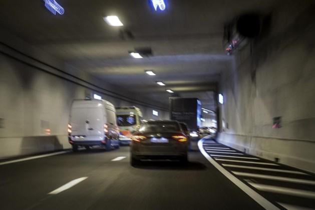 Bouwvakker, buurt en bestuurder vertellen over 'hun' A2-tunnel