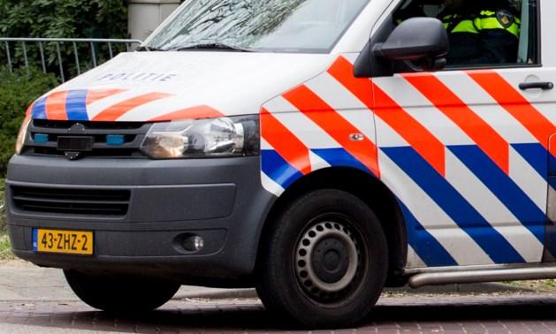 Politie slingert honderden automobilisten op de bon bij één controle