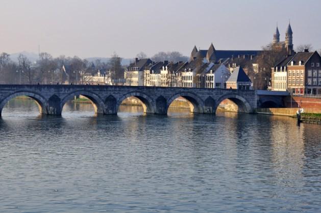 Maastrichtse Servaasbrug op elke Nederlandse euromunt