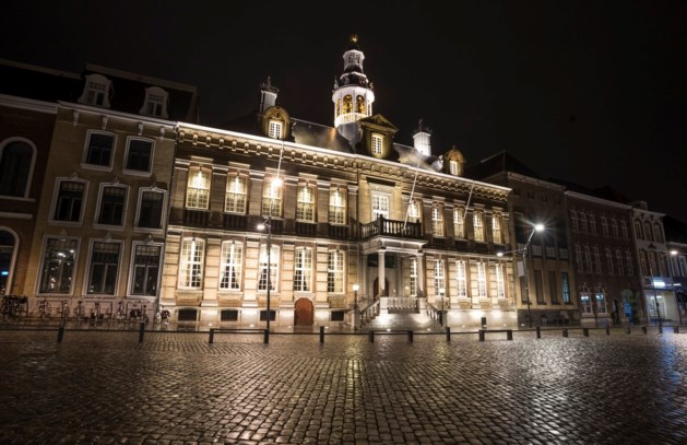 Hevige strijd om allochtone kiezer in Roermond
