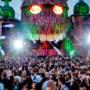 Festival Stereo Sunday niet langer gratis