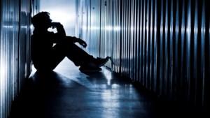 Schade aan haarvaten kan depressie veroorzaken