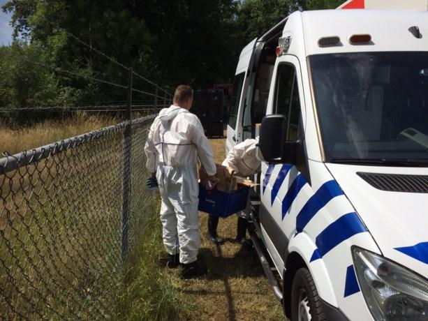 Arrestatie in onderzoek naar drugslab Heerlen