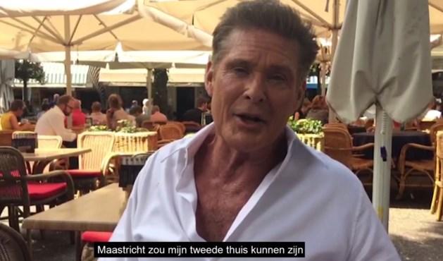 Rechter doet in september uitspraak in lookalike-zaak Max Verstappen