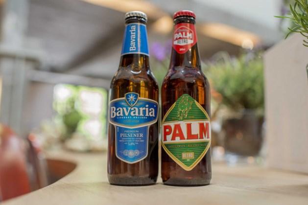 Bierbrouwer Bavaria investeert miljoenen in Palm