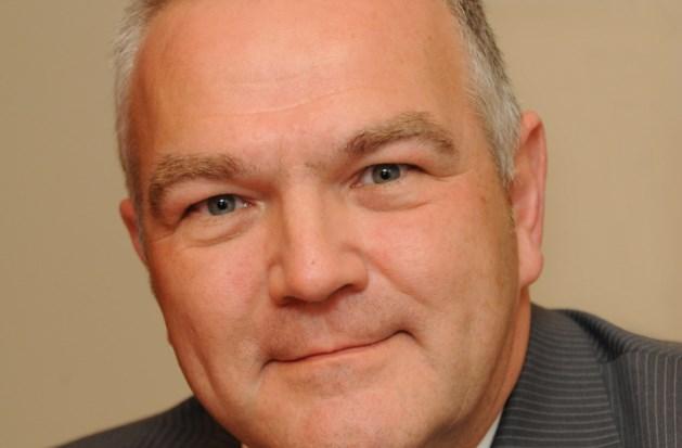 Wouter van Soest stopt als bestuursvoorzitter bij Zorggroep