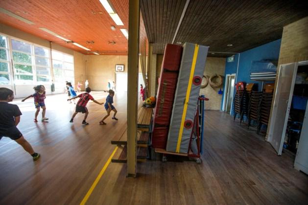 Te weinig leerlingen: basisschool Doenrade sluit de deuren