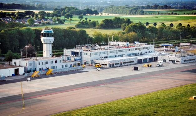 Omwonenden vliegveld Beek verliezen kort geding