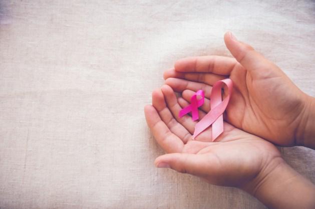 'Bied ongeneeslijke kankerpatiënt meer hulp'