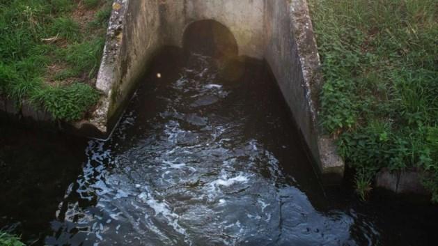 Norm voor giftig pyrazool in drinkwater veel strenger