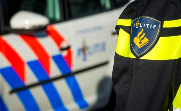 Agenten wisselen van wijk: 'Ik wilde nog veel doen'