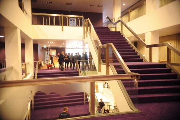 Theater De Maaspoort in Venlo kampt met tekort