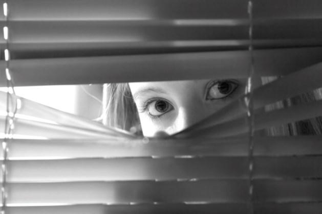 Steeds vaker verdachte filmer gespot: 'blijf melden'