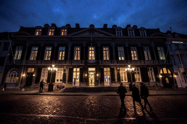 Maastricht: Heerlen is ons voorbij als cultureel bolwerk