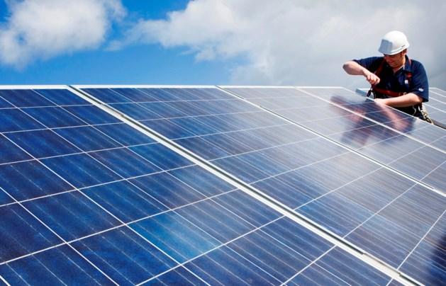 Volta dreigt met claim tegen Nuth in zonnepanelenzaak