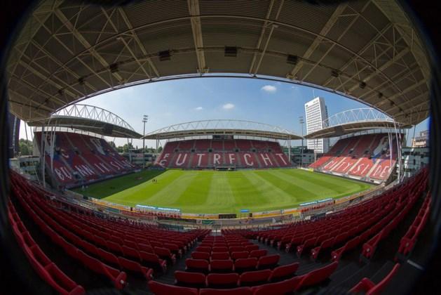 NCTV: geen concrete dreiging rond EK voetbal