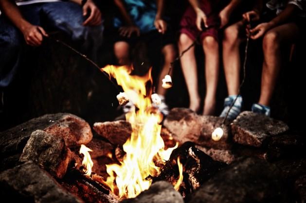 Tiener getraumatiseerd door nepontvoering op zomerkamp