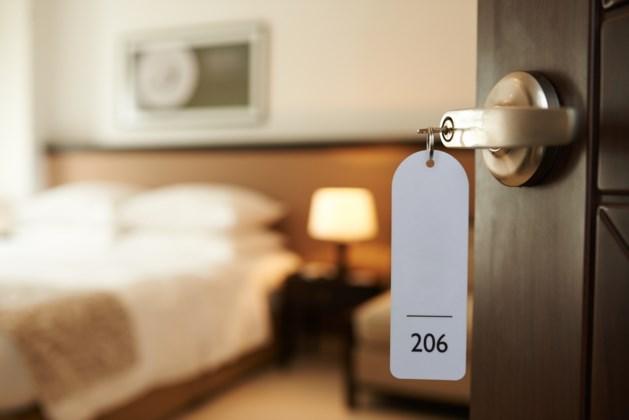 Vervoerder start met 'chauffeurshotel' in Venlo