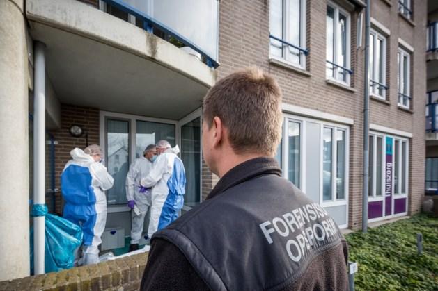 Nieuw onderzoek naar doodsoorzaak Marleen Rütten