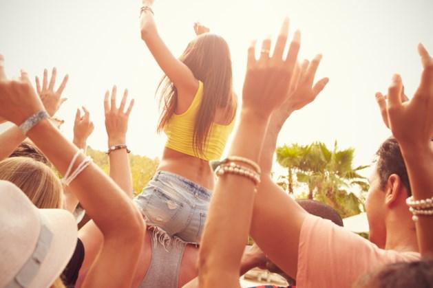 Nieuw festival Woodstoks in Nederweert afgelast