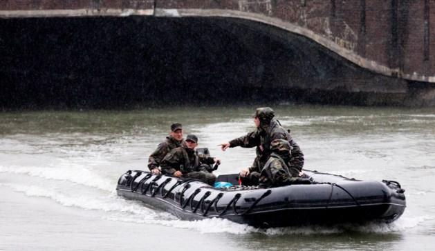 Commando's: levensgevaarlijke situaties door gebrekkig materieel
