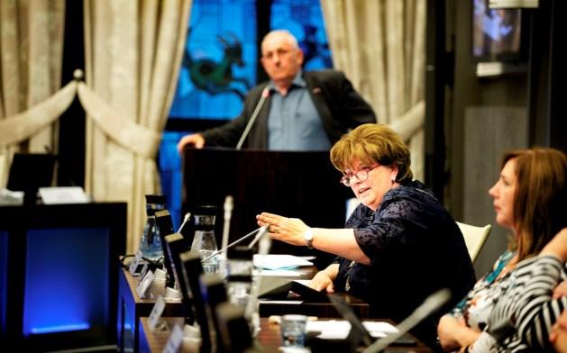 Onderzoek naar onthullingen burgemeestersbenoeming Den Bosch