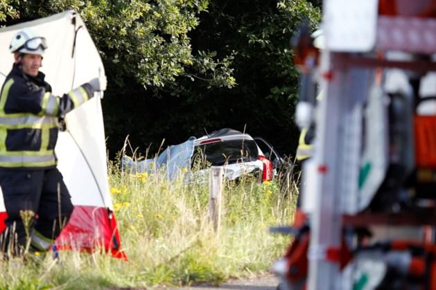 Doden ongeluk A73 verbleven in Baarlo