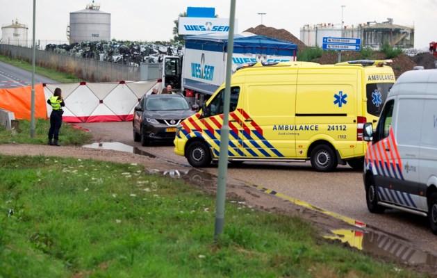 Nog onduidelijk wie scooter bestuurde bij dodelijk ongeluk in Stein