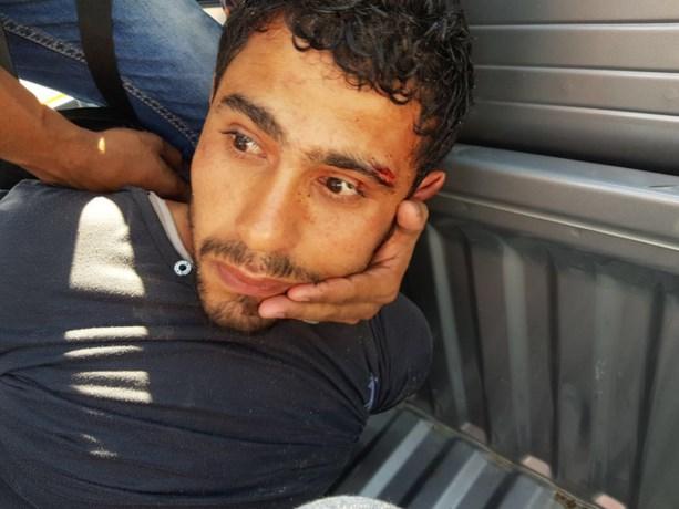 Dader aanslag Hurghada 'kreeg opdracht' IS
