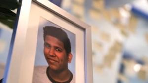 'Ernst suïcidegevaar Tharukshan onderschat'