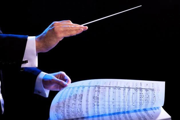 Dirigent Jan Stulen op 75-jarige leeftijd overleden