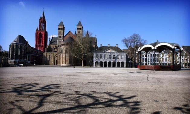 La Place wil grote vestiging op het Vrijthof in Maastricht