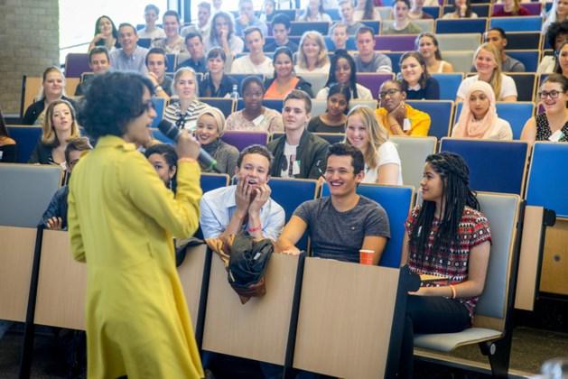 Studeren in België is populair bij Nederlandse studenten
